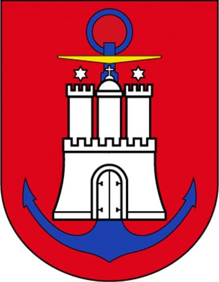 Beiladungen-Hamburg