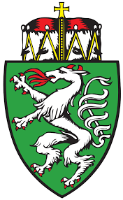 Beiladungen-Graz